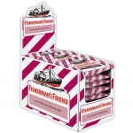 Fisherman's Friend Cherry ohne Zucker 24er