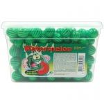 Fizzy Fruits Original Watermelon 300er