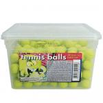 Fizzy Fruits Tennis Balls 300er