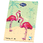 Only Flamingo Adventskalender
