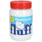 Fluff Marshmallow Vanilla 213g