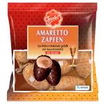 Friedel Amaretto Zapfen 100g