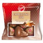 Friedel Cappuccino Eier 100g