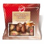 Friedel Cappuccino-Zapfen 100g