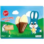 Friedel Choco Bunny Ears 100g