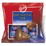 Friedel Edel-Nougat Eier 100g