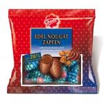 Friedel Edel-Nougat-Zapfen 100g