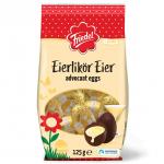 Friedel Eierlikör Eier 125g