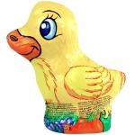 Friedel Ente