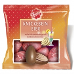 Friedel Knickebein Eier 100g