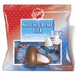 Friedel Milchcreme Eier 100g