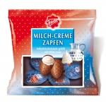 Friedel Milchcreme-Zapfen