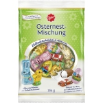 Friedel Osternest-Mischung