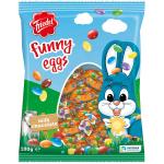 Friedel Funny Eggs 100g
