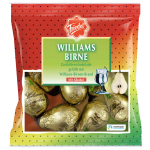 Friedel Williams Birne 125g