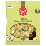 Friedel Williams-Birnenbrand 125g