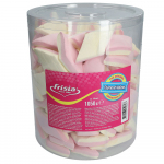 Frisia Diamond Mallows 150er