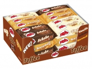 Fritt Toffee 30x6er Spar-Set