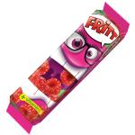 Fritt Smart Raspberry 70g