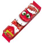 Fritt Shy Cherry 70g