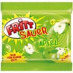 Fritt Sauer Apfel 2×70g