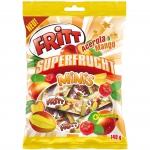 Fritt Superfrucht Minis Acerola & Mango