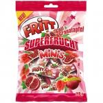 Fritt Superfrucht Minis Goji & Granatapfel