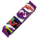 Fritt Wildberry 70g