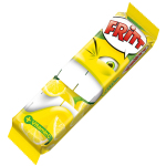 Fritt Crazy Lemon 70g