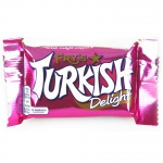 Fry's Turkish Delight