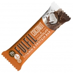 Fulfil Coconut & Chocolate Vitamin & Protein Bar