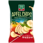 funny-frisch Apfel Chips