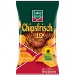 funny-frisch Chipsfrisch BBQ