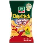 funny-frisch Chipsfrisch Chicken Nuggets