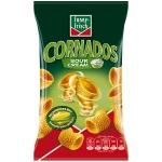funny-frisch Cornados Sour Cream