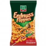 funny-frisch Erdnuss Flippies 250g