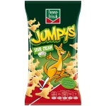 funny-frisch Jumpys Sour Cream 75g