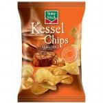 funny-frisch Kessel Chips Honey BBQ