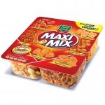 funny-frisch Maxi-Mix