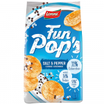 FunPop's Salt & Pepper 85g