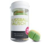 Fussball Rausch