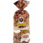 Gadeschi Amarettini Kakao 200g