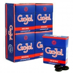 Ga-Jol Original 8er Multipack