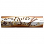 Galaxy Flutes