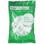 Gelo-Bonbons Eukalyptus-Menthol