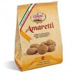Ghiott Amaretti