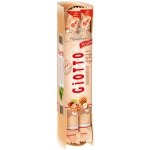 GiOTTO Haselnuss 4x9er Multipack