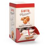 Giotto Momenti Belgischer Spekulatius 120x4,3g