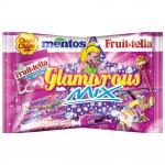 Glamorous Mix