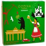Godiva Germany